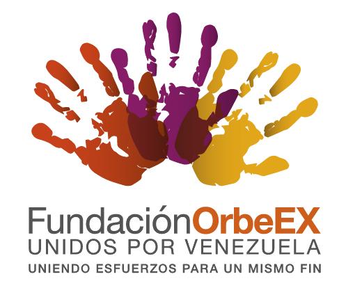 Fundación OrbeEX